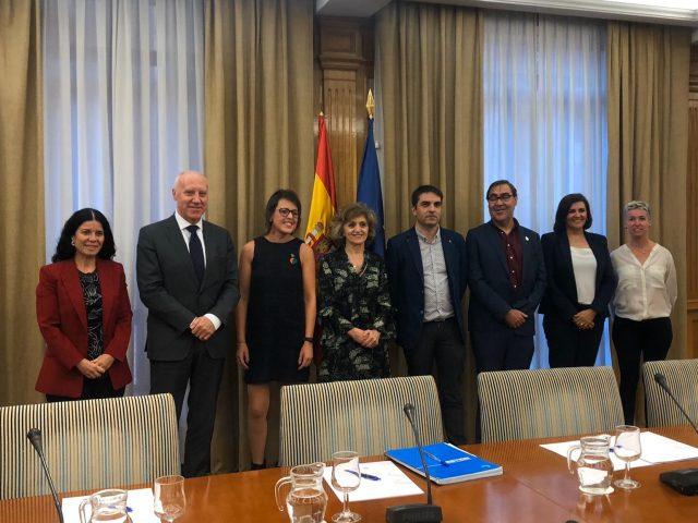 Aprobados los nuevos medicamentos Orkambi y Symkevi en España